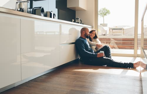Where do I find reliable kitchen addition services in San Diego