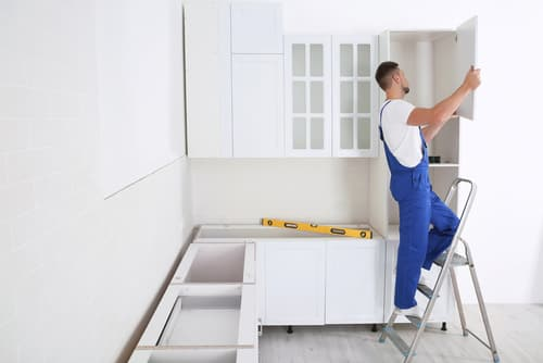 Which kitchen addition contractors to hire in San Diego